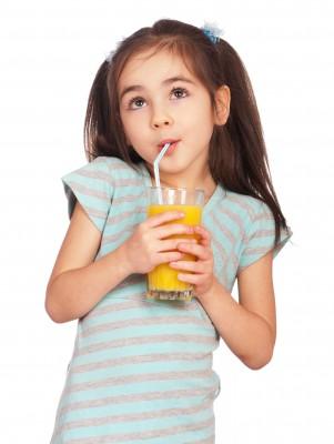 Tips til sund morgenmad til børn