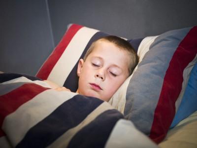 Hvordan vælger man den bedste madras til børn?