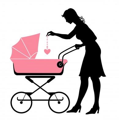 Årsregnskab 2012: Er du også enlig mor?