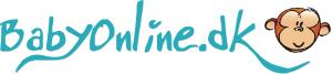BabyOnline | Alt om Baby og Graviditet