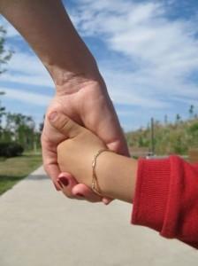 Værd at vide om adoption
