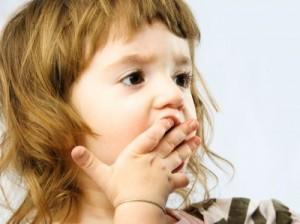 Barnets udvikling 2-3 år