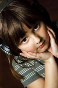 Barnets udvikling 3-6 år
