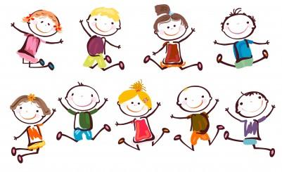 Fritidshjem – meningsfuld fritid for skolebørnene