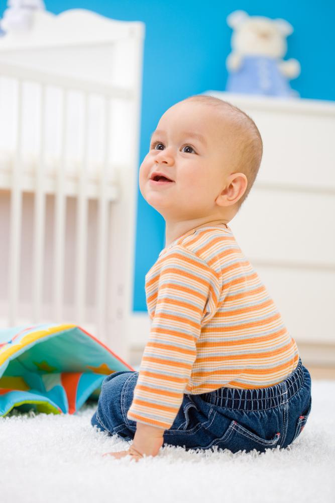 Hvad er vigtigt, når man køber børnetøj?